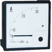 Moving Iron Ammeter Manufacturers