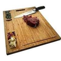 Kitchen Cutting Board Manufacturers