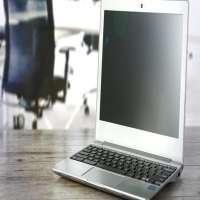翻新的笔记本电脑 制造商