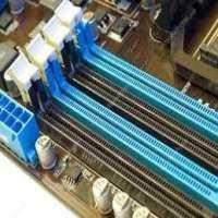 DIMM Sockets Manufacturers