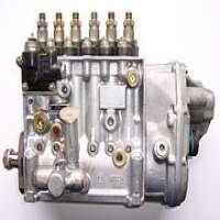 Diesel Injection Pump Manufacturers