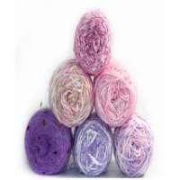 Fancy Yarn Manufacturers