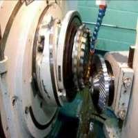 锥齿轮发电机 制造商