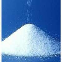 自由流动盐 制造商