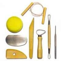 陶瓷工具 制造商