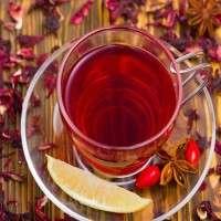 红茶 制造商