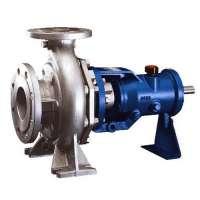 Hot Oil Pumps Manufacturers