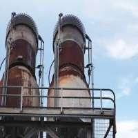 气体火炬系统 制造商