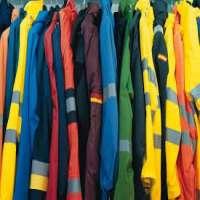 工业服装 制造商