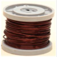 电线搪瓷 制造商