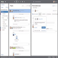 Project Management Software Manufacturers
