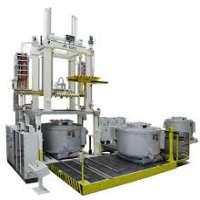 Low Pressure Die Castings Manufacturers