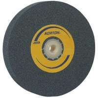Norton Grinding Wheels Manufacturers
