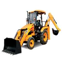 Used Backhoe Loaders Importers