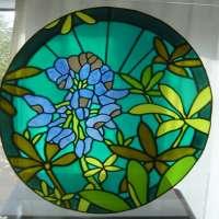 玻璃漆 制造商