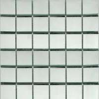 Mirror Tile Manufacturers
