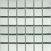 镜子瓷砖 制造商