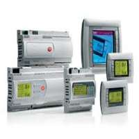 HVAC Control System Manufacturers
