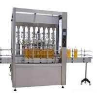 油包装机 制造商