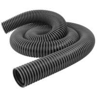 Dust Hose Manufacturers