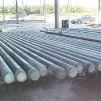 Spun Poles Manufacturers