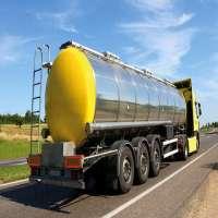 天然气运输服务 制造商