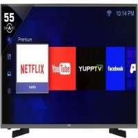 Smart LED TV Manufacturers