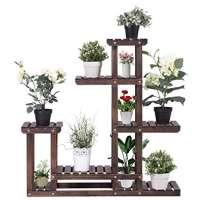 Flower Shelf Manufacturers