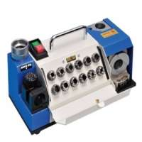 End Mill Resharpening Machine Manufacturers