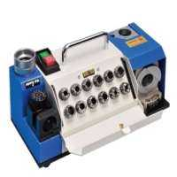 End Mill Resharpening Machine Importers