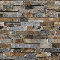 Stone Wall Covering Manufacturers