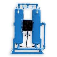 Heatless Air Dryer Manufacturers