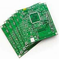 Electronic Boards Manufacturers