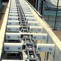 Drag Chain Conveyors Manufacturers