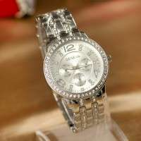 Fashion Wrist Watches Importers