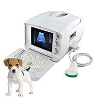 Ultrasound Machine Parts Importers