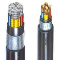 Copper Armoured Cables Manufacturers