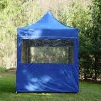 Portable Huts Manufacturers