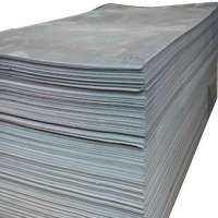 Manganese Steel Sheet Manufacturers