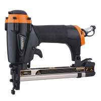 Pneumatic Stapler Manufacturers