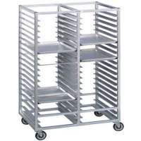 Tray Rack Manufacturers