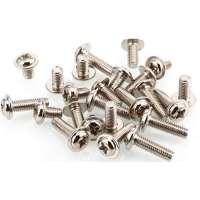 微型螺丝 制造商