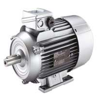 Siemens Electric Motors Importers