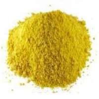 磷钨酸 制造商