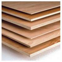 Decorative Plywood Manufacturers