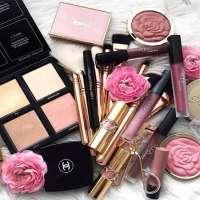 Beauty Cosmetics Manufacturers
