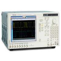 Arbitrary Waveform Generator Manufacturers