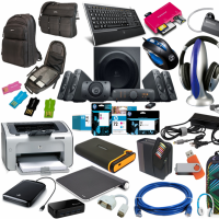 Computer Accessories Manufacturers