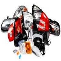 Auto Lighting Parts Manufacturers