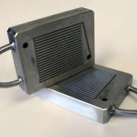 Solid-oxide Fuel Cell Manufacturers